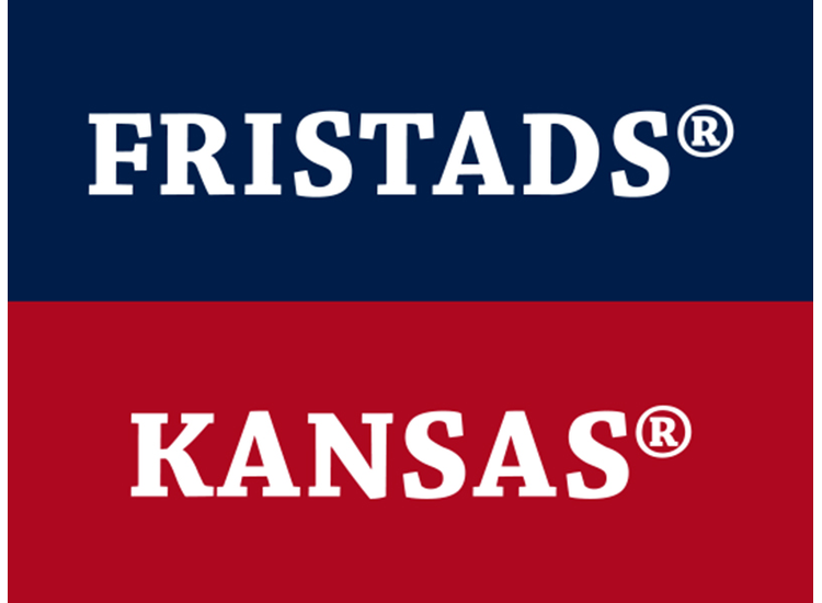Firstads - Kansas